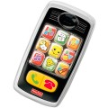 fisher-price-v2783 funkey telephone spanish language